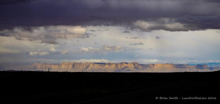 160516_Utah_164