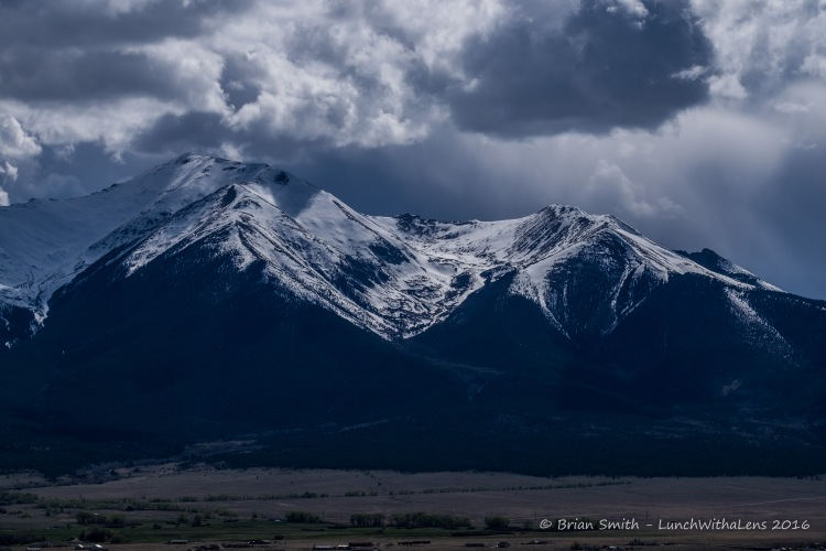 160519_Colorado_109