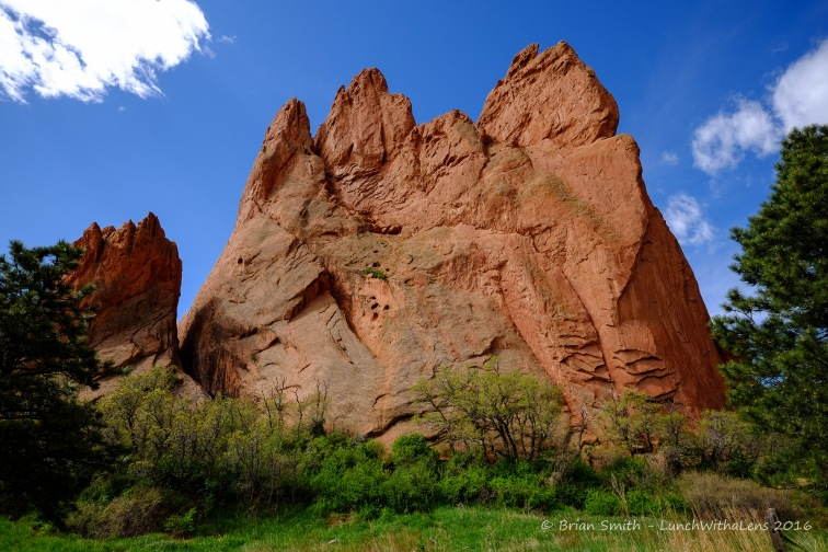 160520_Colorado_158